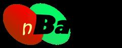 nbayes_logo