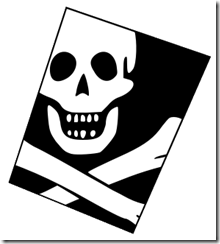 scurvy_logo_big
