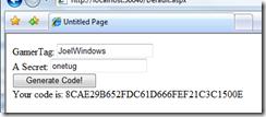 unlock_server_gui
